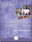 peacemaking_church_womens_study_guide